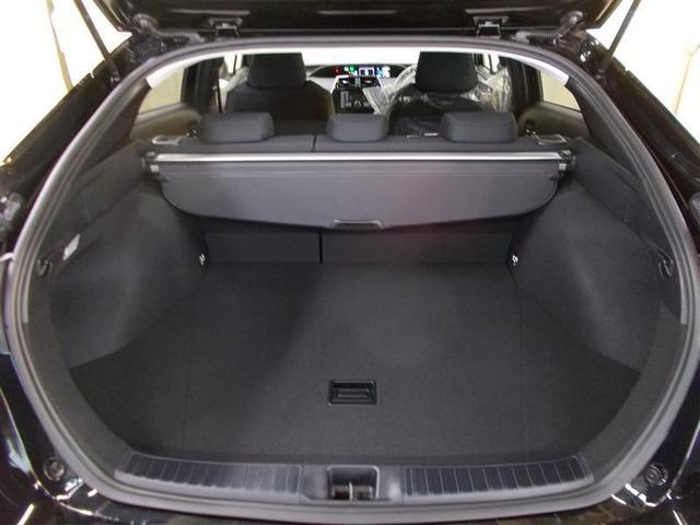S 4WD CD スマートキー LED オートエアコン(6枚目)