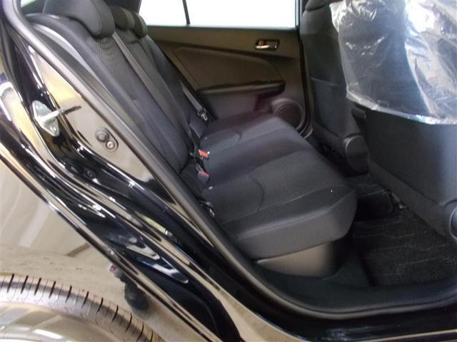 S 4WD CD スマートキー LED オートエアコン(9枚目)