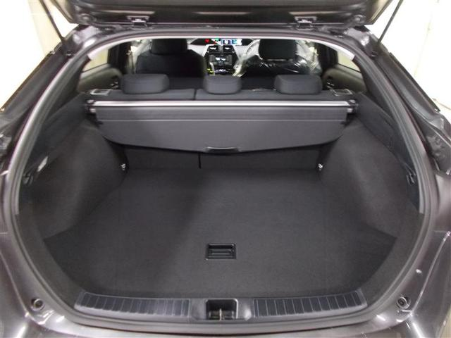 S 4WD CDチューナー スマートキー LED 純正アルミ(6枚目)
