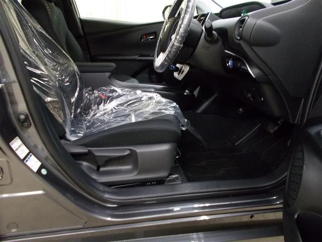 S 4WD CDチューナー スマートキー LED 純正アルミ(8枚目)