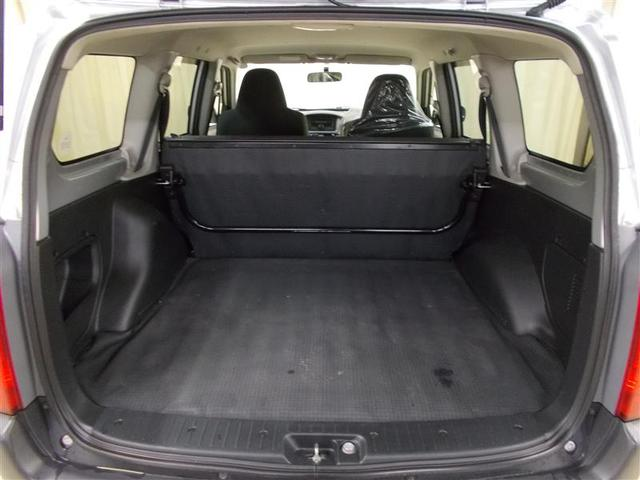 DX 4WD エアバック エアコン パワステ ABS(6枚目)