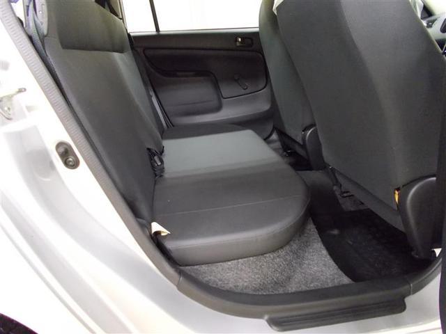 DX 4WD エアバック エアコン パワステ ABS(9枚目)
