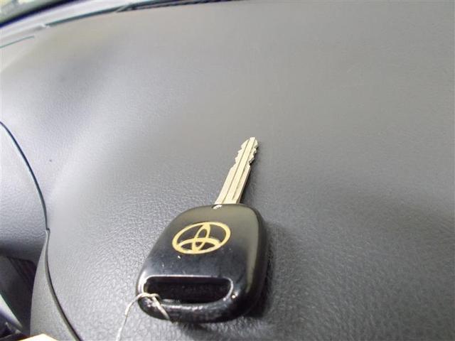 DX 4WD エアバック エアコン パワステ ABS(11枚目)