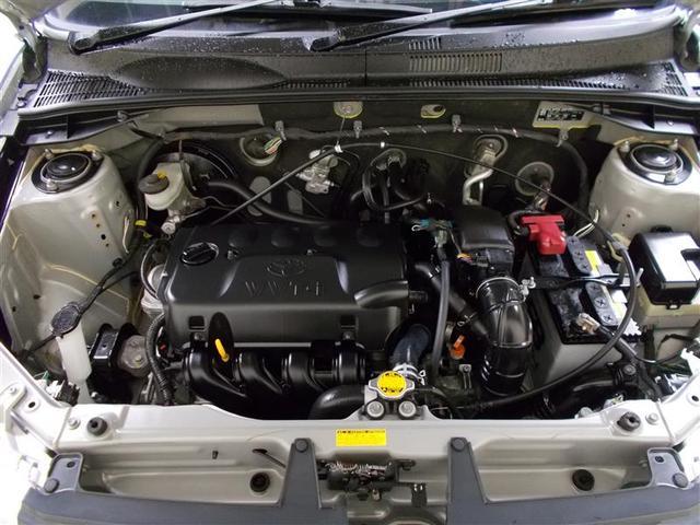 DX 4WD エアバック エアコン パワステ ABS(13枚目)