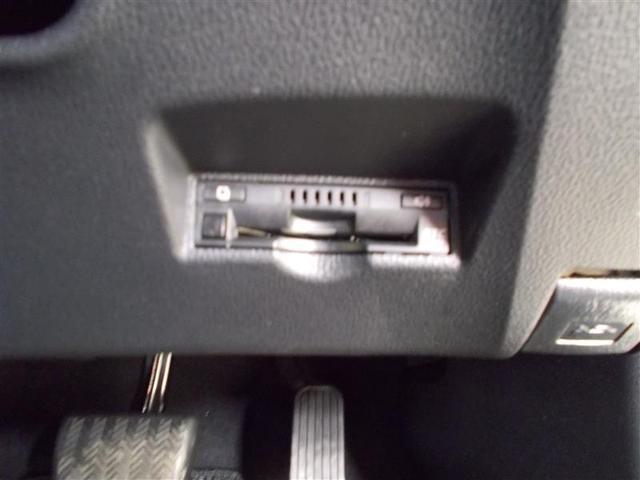 Sツーリングセレクション 4WD バックモニター フルセグ(8枚目)