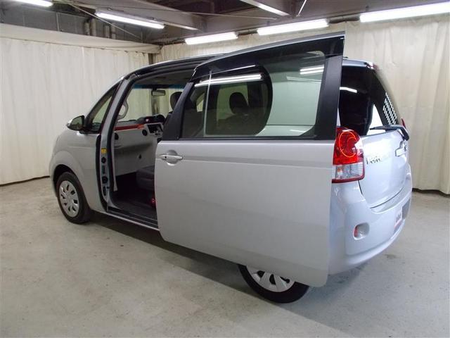 1.5X 4WD 電動スライドドア スマートキー 寒冷地仕様(7枚目)