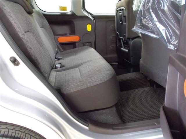 1.5X 4WD 電動スライドドア スマートキー 寒冷地仕様(10枚目)