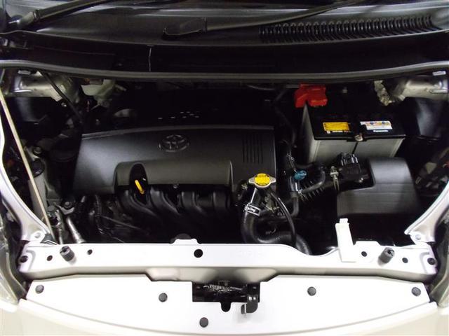 1.5X 4WD 電動スライドドア スマートキー 寒冷地仕様(14枚目)