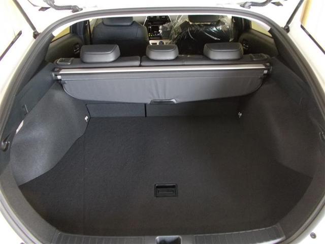Aツーリングセレクション 4WD スマートキー LED(6枚目)