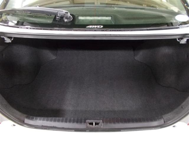 A18 Gパッケージ 4WD スマートキー ETC(6枚目)