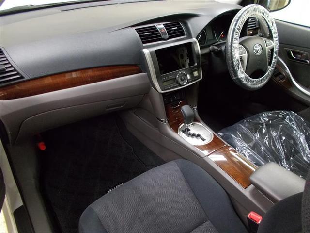 A18 Gパッケージ 4WD スマートキー ETC(11枚目)