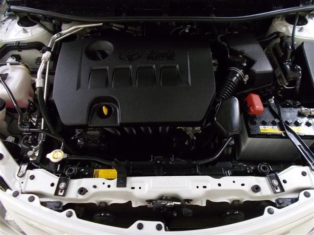 A18 Gパッケージ 4WD スマートキー ETC(13枚目)
