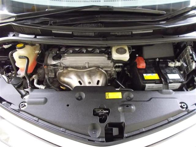 アエラス 4WD バックモニター メモリーナビ フルセグ(16枚目)