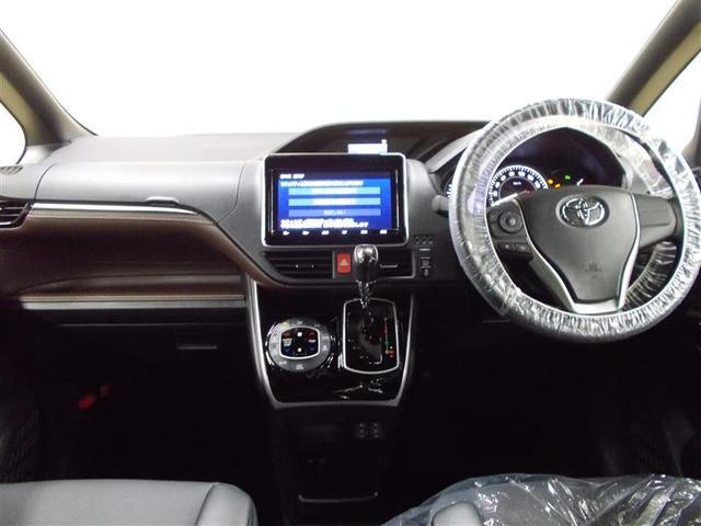 Gi 4WD 両側パワースライドドア メモリーナビ フルセグ スマートキー ETC バックモニター LED 寒冷地仕様(11枚目)