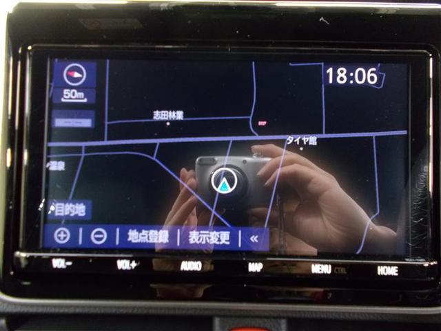 Gi 4WD 両側パワースライドドア メモリーナビ フルセグ スマートキー ETC バックモニター LED 寒冷地仕様(12枚目)