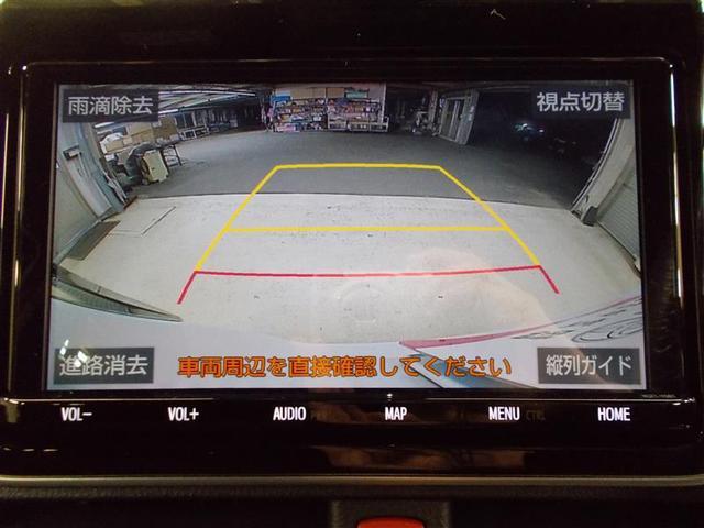Gi 4WD 両側パワースライドドア メモリーナビ フルセグ スマートキー ETC バックモニター LED 寒冷地仕様(13枚目)