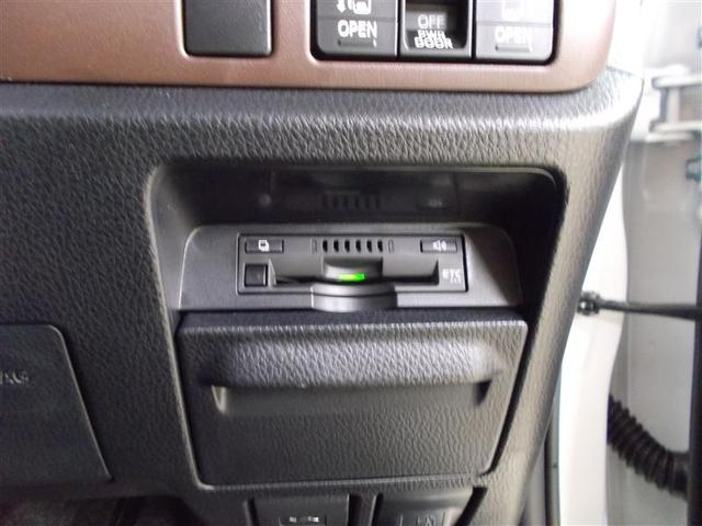 Gi 4WD 両側パワースライドドア メモリーナビ フルセグ スマートキー ETC バックモニター LED 寒冷地仕様(14枚目)