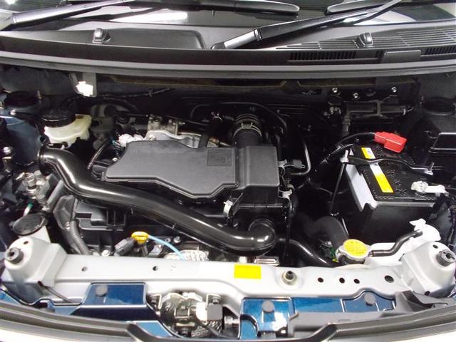 カスタムG 4WD ワンセグ メモリーナビ ミュージックプレイヤー接続可 バックカメラ 衝突被害軽減システム 両側電動スライド LEDヘッドランプ ワンオーナー アルミホイール キーレス CD ABS エアバッグ(19枚目)
