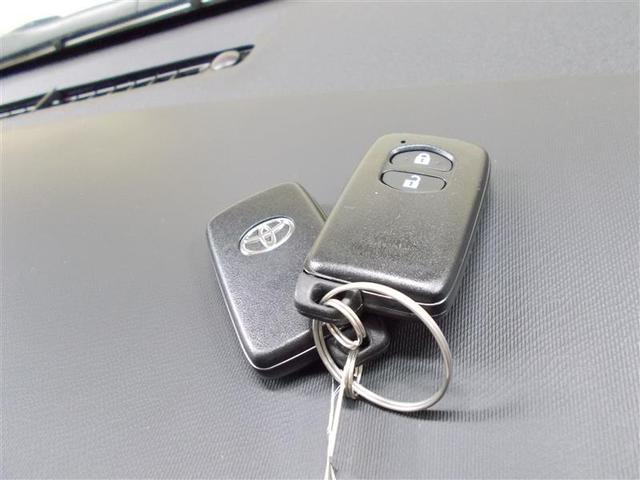 トヨタ アクア Sスタイルブラック バックモニター メモリーナビ ワンセグ