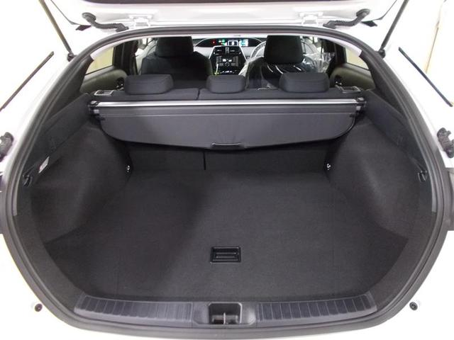 S 4WD CDチューナー スマートキー オートエアコン(6枚目)