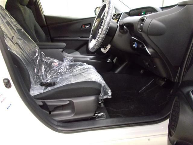 S 4WD CDチューナー スマートキー オートエアコン(8枚目)