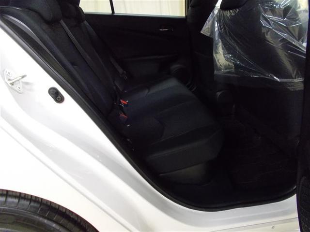 S 4WD CDチューナー スマートキー オートエアコン(9枚目)