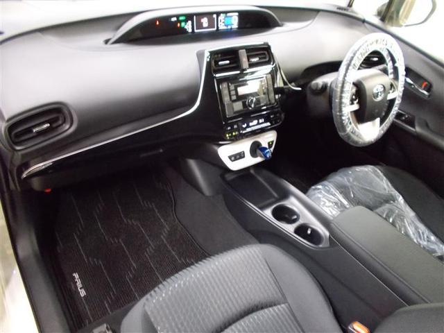 S 4WD CDチューナー スマートキー オートエアコン(10枚目)
