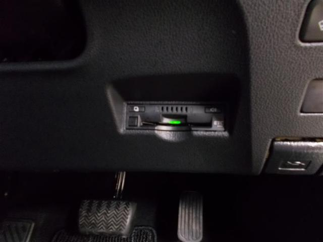 Sセーフティプラス 4WD バックモニター メモリーナビ(10枚目)