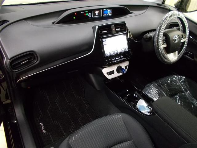 Sセーフティプラス 4WD バックモニター メモリーナビ(13枚目)