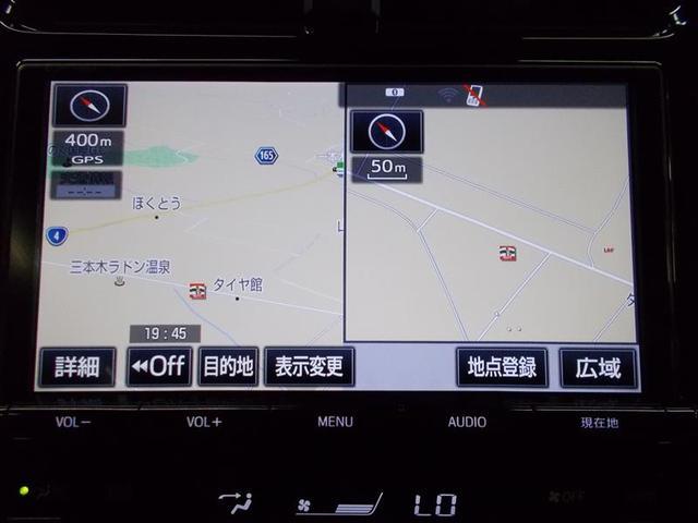 S 4WD LEDヘッドランプ 寒冷地仕様 メモリーナビ(8枚目)