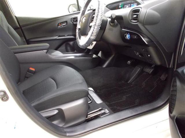 S 4WD LEDヘッドランプ 寒冷地仕様 メモリーナビ(10枚目)