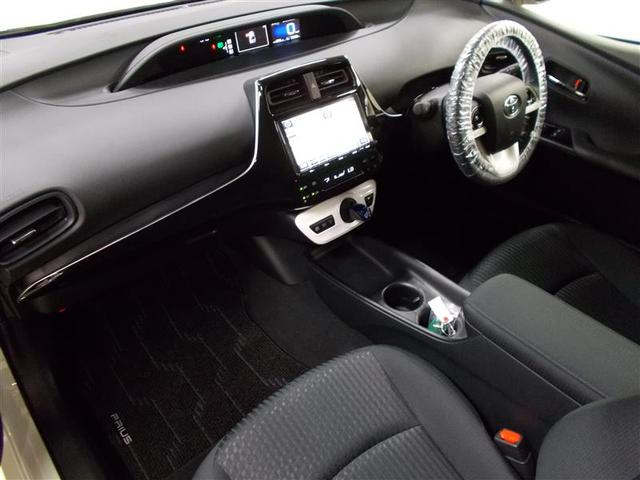 S 4WD LEDヘッドランプ 寒冷地仕様 メモリーナビ(12枚目)