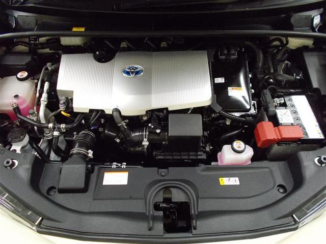 S 4WD LEDヘッドランプ 寒冷地仕様 メモリーナビ(15枚目)