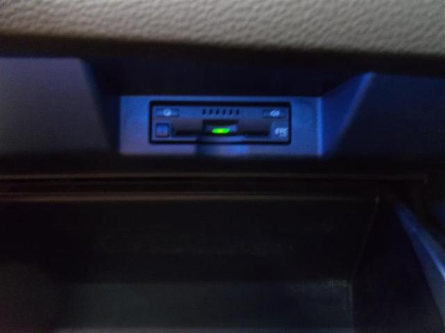 プレミアム 4WD バックモニター メモリーナビ フルセグ(11枚目)