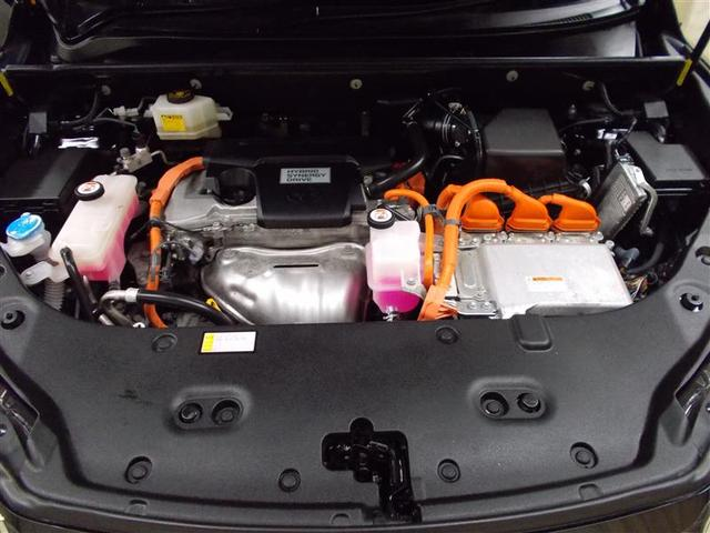 プレミアム 4WD バックモニター メモリーナビ フルセグ(17枚目)