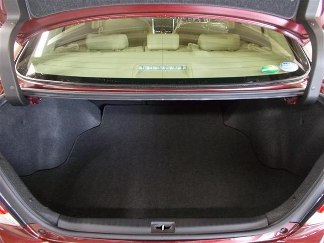 A15 Gプラスパッケージ CDチューナー スマートキー(6枚目)