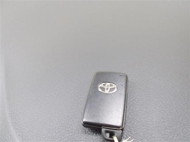 A15 Gプラスパッケージ CDチューナー スマートキー(11枚目)