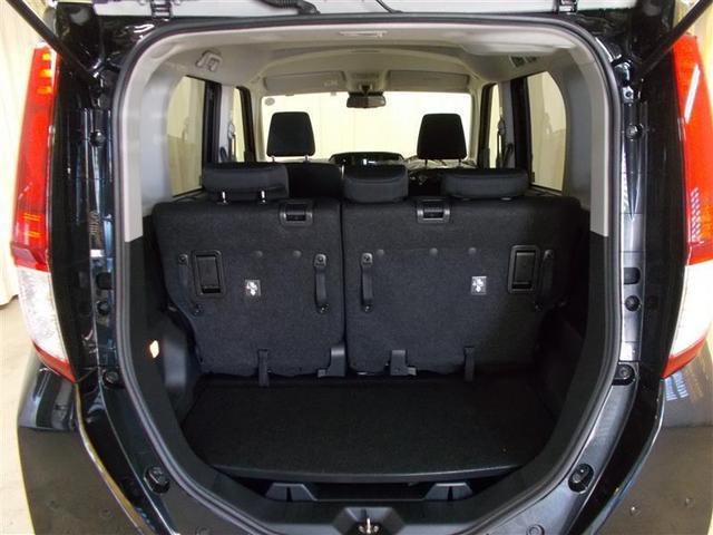 カスタムG 4WD メモリーナビ ワンセグ スマートキー バックモニター LED ワンオーナー 寒冷地仕様(10枚目)