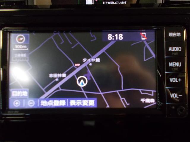 カスタムG 4WD メモリーナビ ワンセグ スマートキー バックモニター LED ワンオーナー 寒冷地仕様(12枚目)