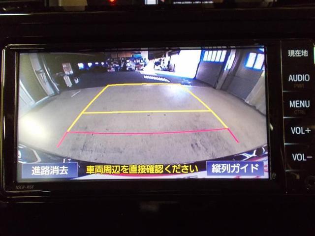 カスタムG 4WD メモリーナビ ワンセグ スマートキー バックモニター LED ワンオーナー 寒冷地仕様(13枚目)