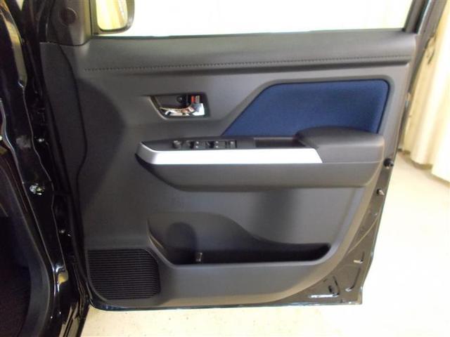 カスタムG 4WD メモリーナビ ワンセグ スマートキー バックモニター LED ワンオーナー 寒冷地仕様(14枚目)