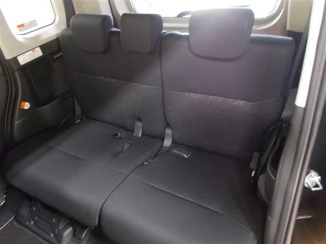 カスタムG 4WD メモリーナビ ワンセグ スマートキー バックモニター LED ワンオーナー 寒冷地仕様(16枚目)