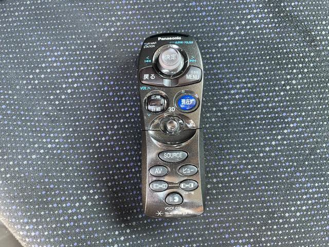 G・Lパッケージ ETC/両側スライド片側電動スライドドア/Bカメラ/HDDナビ/プラズマクラスター/ワンセグTV(20枚目)