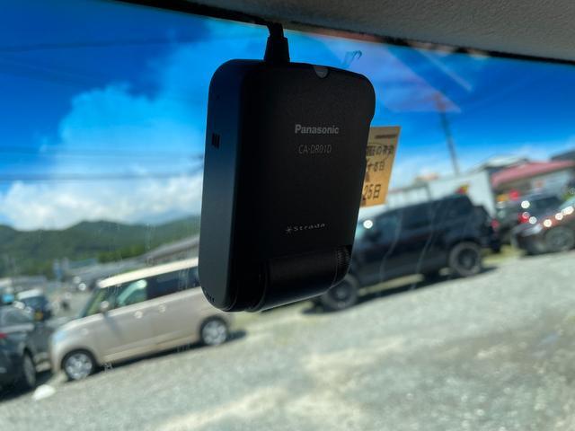 G・Lパッケージ ETC/両側スライド片側電動スライドドア/Bカメラ/HDDナビ/プラズマクラスター/ワンセグTV(36枚目)