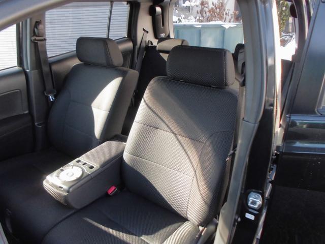 トヨタ bB S エアロパッケージ 17インチアルミ 車高調