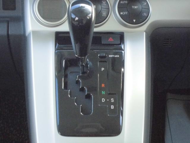 トヨタ カローラルミオン 1.5G チョコレート HDDナビ ダウンサス