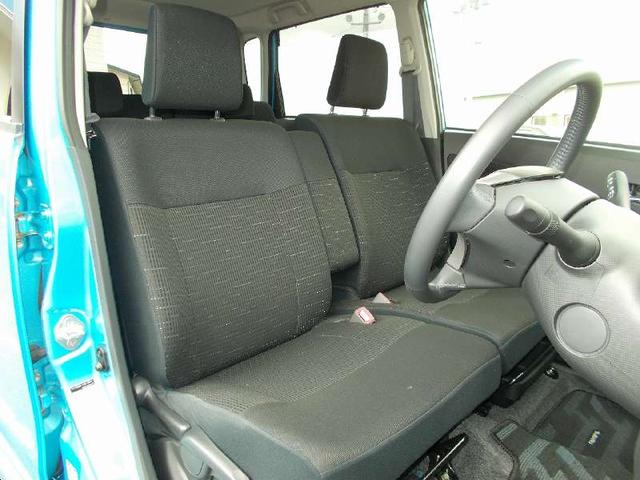 スバル ステラ カスタムRリミテッド 4WD 1オーナー 社外オーディオ
