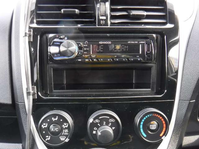 スバル トレジア 1.5I 4WD 寒冷地仕様 キーレス CD ETC