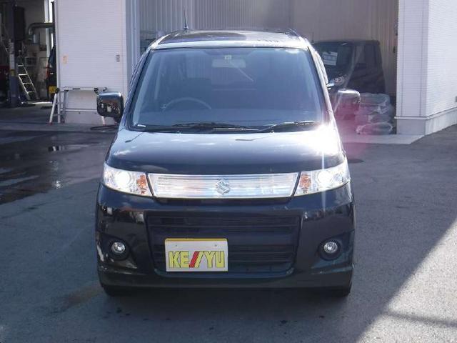 X 2WD(4枚目)