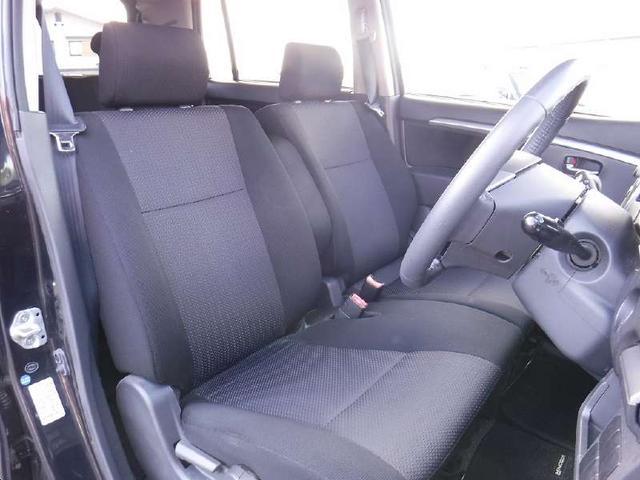 X 2WD(12枚目)